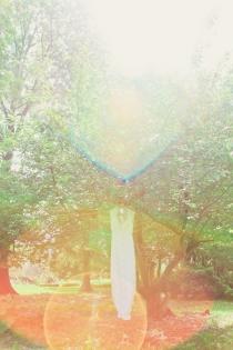 Branham Perceptions Photography - Midsummers-3