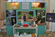 Branham Perceptions Photography - Bridal Show-2