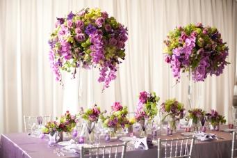 Branham Perceptions Photography - Tall wedding centerpieces (10)