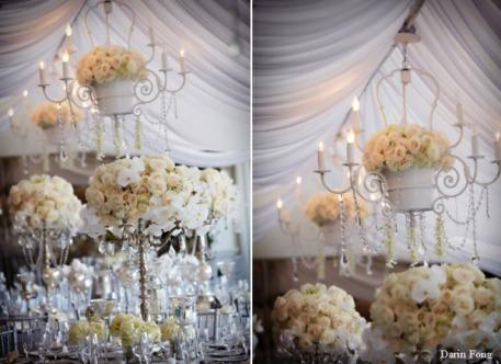 Branham Perceptions Photography - Tall wedding centerpieces (12)
