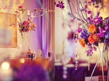 Branham Perceptions Photography - Tall wedding centerpieces (13)