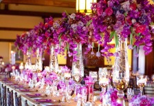 Branham Perceptions Photography - Tall wedding centerpieces (14)