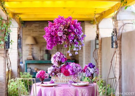 Branham Perceptions Photography - Tall wedding centerpieces (15)