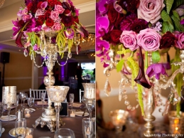 Branham Perceptions Photography - Tall wedding centerpieces (17)