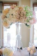 Branham Perceptions Photography - Tall wedding centerpieces (19)