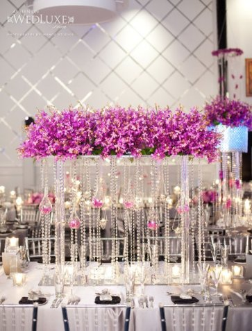 Branham Perceptions Photography - Tall wedding centerpieces (2)