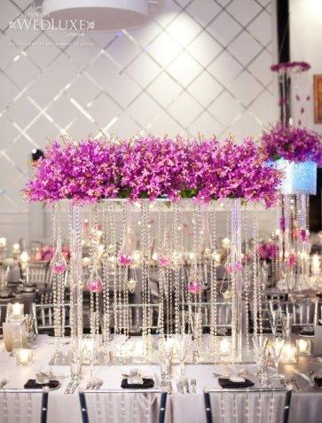 Branham Perceptions Photography - Tall wedding centerpieces (2)