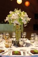 Branham Perceptions Photography - Tall wedding centerpieces (20)
