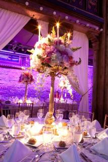 Branham Perceptions Photography - Tall wedding centerpieces (4)