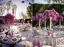 Branham Perceptions Photography - Tall wedding centerpieces (5)