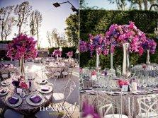 Branham Perceptions Photography - Tall wedding centerpieces (5)