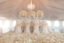 Branham Perceptions Photography - Tall wedding centerpieces (6)