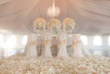 Branham Perceptions Photography - Tall wedding centerpieces (6)