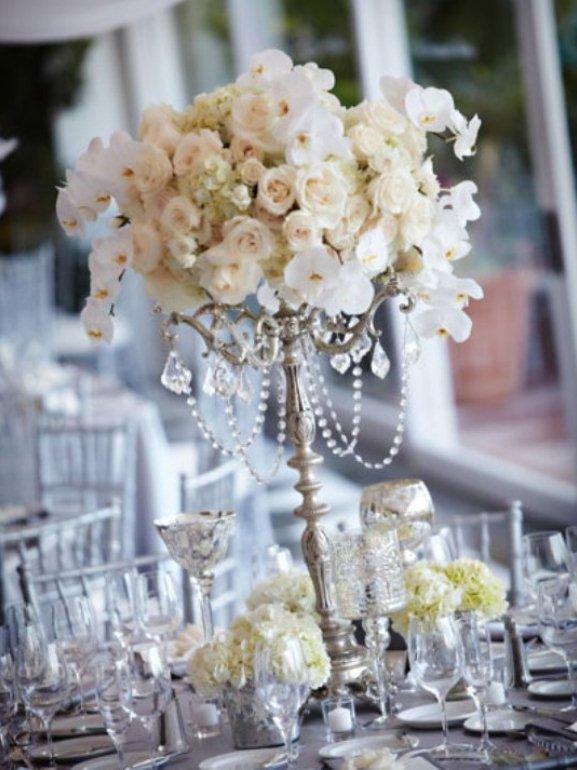 branham perceptions photography tall wedding centerpieces 7