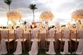 Branham Perceptions Photography - Tall wedding centerpieces (9)